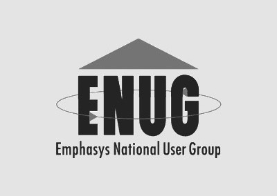 Emphasys National User Group