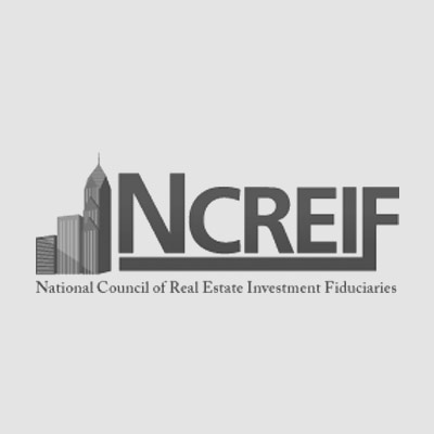 National Council of Real Estate Investment Fiduciaries