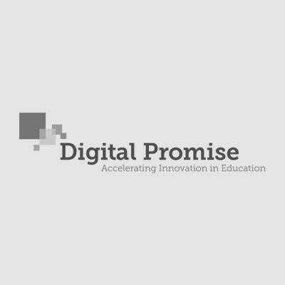 Digital Promise