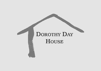 Dorothy Day House