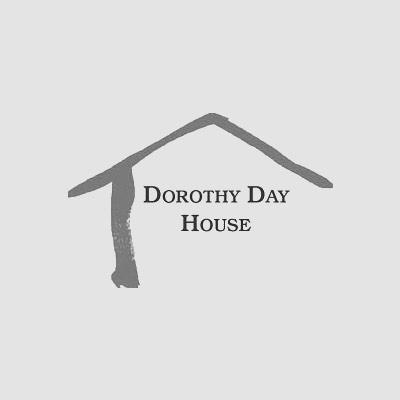 Dorothy Day House
