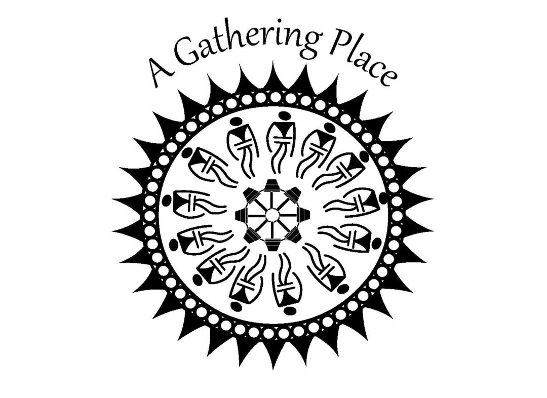 SPIRITUAL CONNECTIONS CONVENTION – 2019