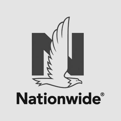 Nationwide Mutual Life Insurance Company