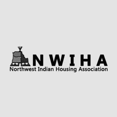 Northwest Indian Housing Association