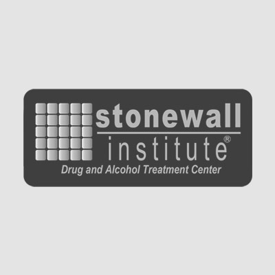 Stonewall Recovery Services